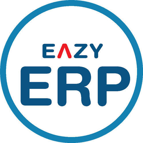 Quality Control Management ERP