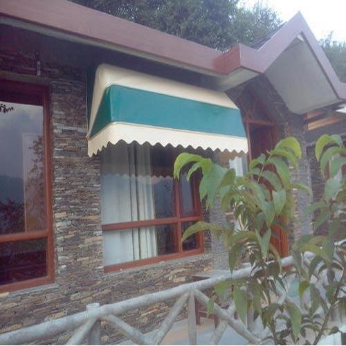 Awnings For Window