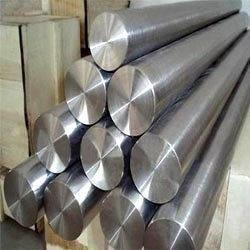 titanium 5 grade bright rod