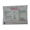 Sterilon C Antiseptic Solution