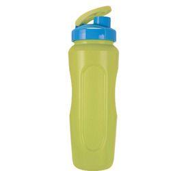 Splash Big Sporty Bottle