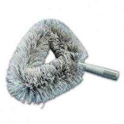 Cob Web Brush