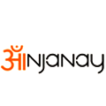 Aanjnay E Solutions