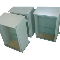 Frp Electrical Box In Chennai Tamil Nadu Suppliers