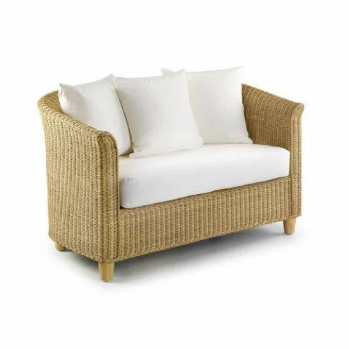 bamboo furniture designs. Designer Bamboo Sofa Furniture Designs