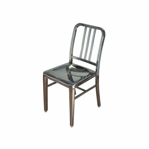 Designer Dining Chair