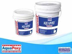 Aqua Poxy