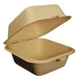 Eco Friendly Disposable Boxes at Best Price in India