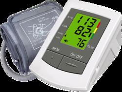Smart Care B.P. Monitor SCE 1420
