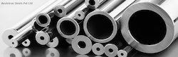 S32760 Duplex Steel Pipes
