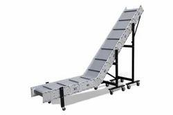 Flight Conveyors