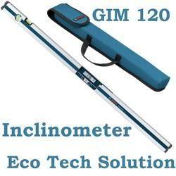 Bosch Gim 120 Professional Digital Inclinometer