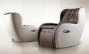 Massage Chair 4Generation