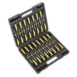 precision screwdriver suppliers manufacturers in india. Black Bedroom Furniture Sets. Home Design Ideas