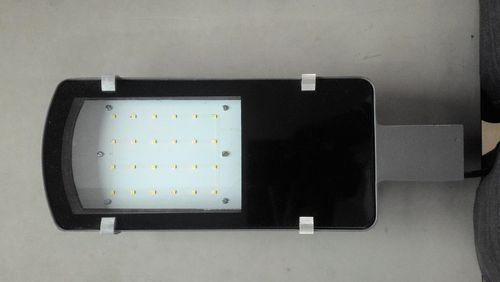 24 Watt LED Street Light
