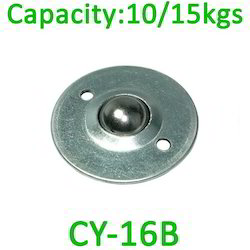 CY 16 B Ball Transfer Unit