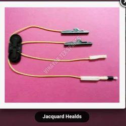 Jacqard Parts