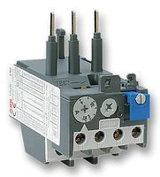 Over Load Relay Eaton Over Load Relay Wholesale Supplier from Chennai