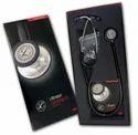 Littmann Cardiology-IV Stethoscope