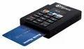Card Swiping Machine | Anant Technologies | Wholesale ...