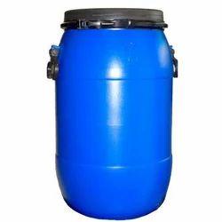 Open Top Drum (40 Liter)