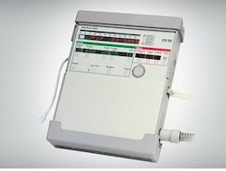 LTV 900 Ventilator