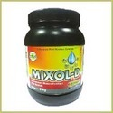 MIXOL - D (TM) Micronutrient Mixture Fertilizer