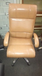 Excutive Chair High Back