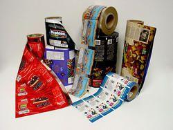 Flexible Lamination Packaging Adhesive
