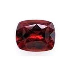 Rahu Gemstones