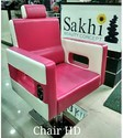 Styling Chair 'HD