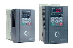 Crompton Greaves Variable Frequency Drive
