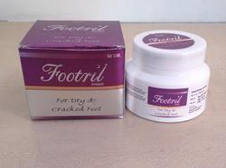 Herbal Acne Cream