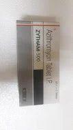 Azithromycin 500mg Medicine