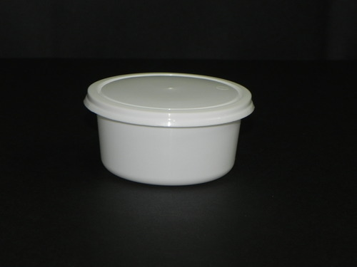 Food Container - 100 ml