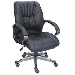 executive chairs executive office chair manufacturer from mumbai