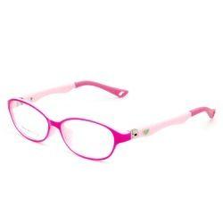 Best Pink Eyewear Frames