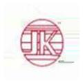 J. K. Steel Corporation