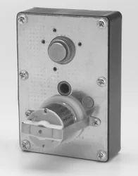 Medium Torque Carbon Brushed DC Motor