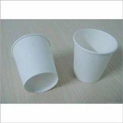 Paper Cups PE Coated Paper