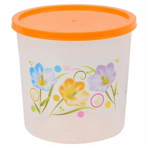 Plastic Containers,Fridge Container,Plastic Storage Container ...
