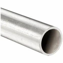 ASTM A213 Gr 201 Steel Tubes