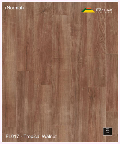 Green Floormax Wood Floors Tropical Walnut Green Floormax Wood