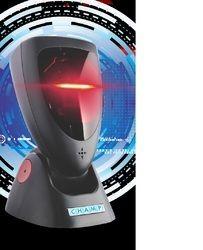 TVS Barcode Scanner BSL301TableTop