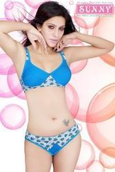 Ladies Innerwear Designer Set