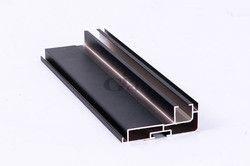 Aluminum Profile for LED Screen