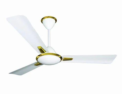 Ceiling fan crompton ceiling fan installation service service crompton ceiling fan installation service aloadofball Choice Image