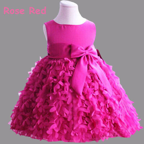 Shop Online Premium Birthday/Occasion Party Wear Designer Dresses and Frocks. Custom and Personalized Children's Couture Clothing from Newborn to Teens.