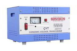 CVT- Constant Voltage Transformer