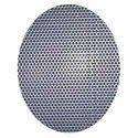 Perforated Circles